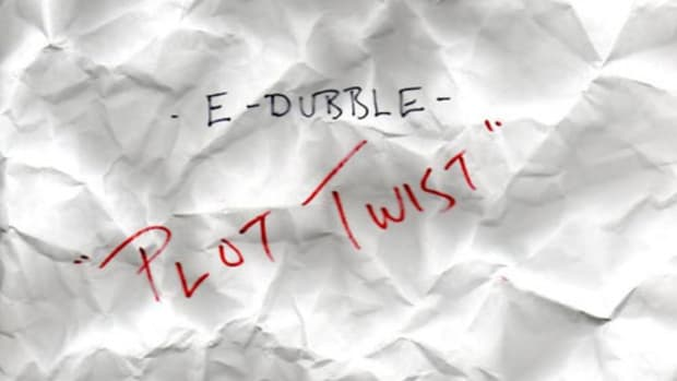 edubble-plottwist.jpg