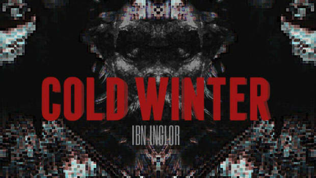 ibninglor-coldwinter.jpg