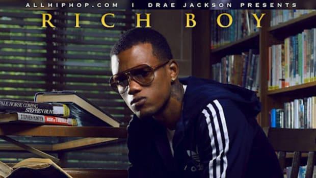 richboy-backtoclass.jpg