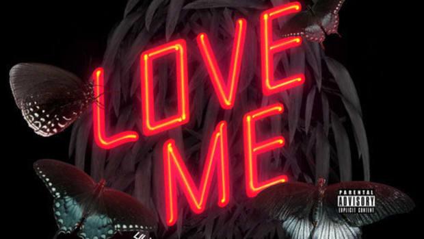 wayne-loveme2.jpg