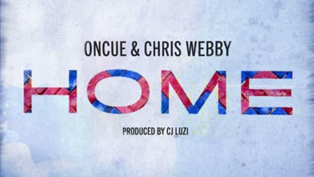 oncue-home.jpg