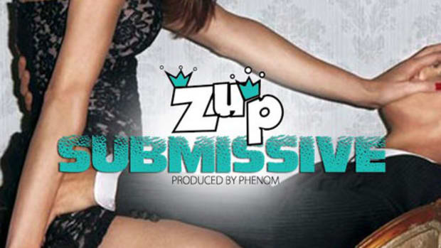 zup-submissive.jpg