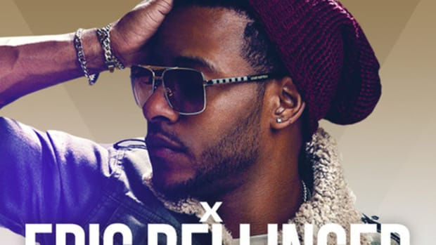 eric-bellinger-the-rebirth-lp.jpg