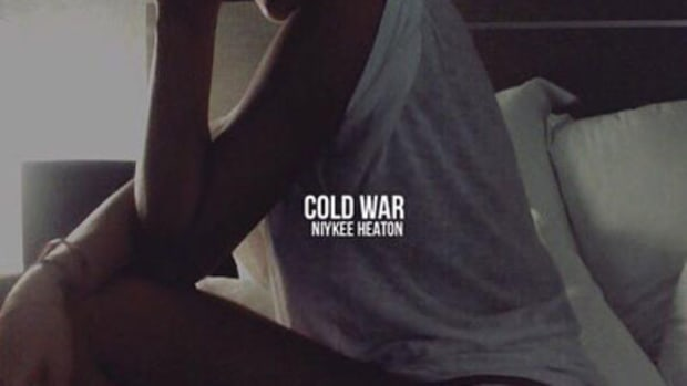 niykeeheaten-coldwar.jpg