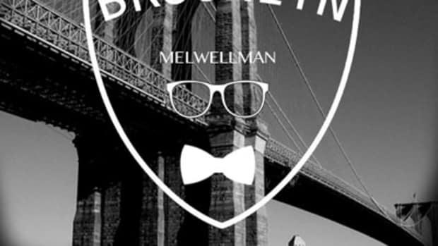melwellman-brooklyn.jpg