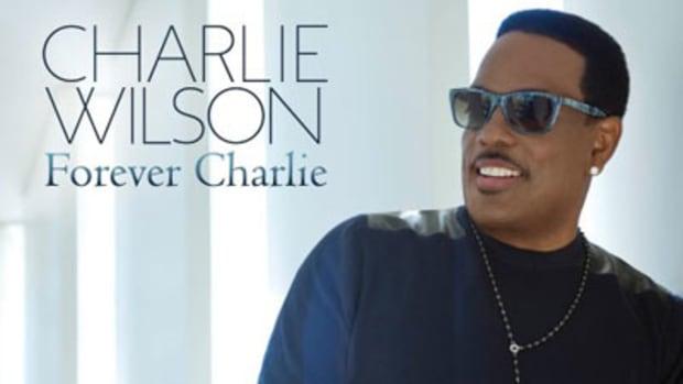 charliewilson-forevercharlie.jpg