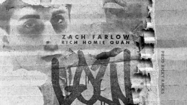 zachfarlow-low.jpg
