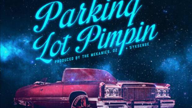 bobbyjames-parkinglotpimpin.jpg