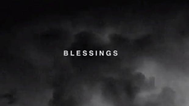 big-sean-blessings.jpg