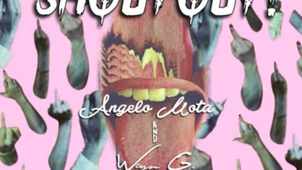 angelomota-shoutout.jpg