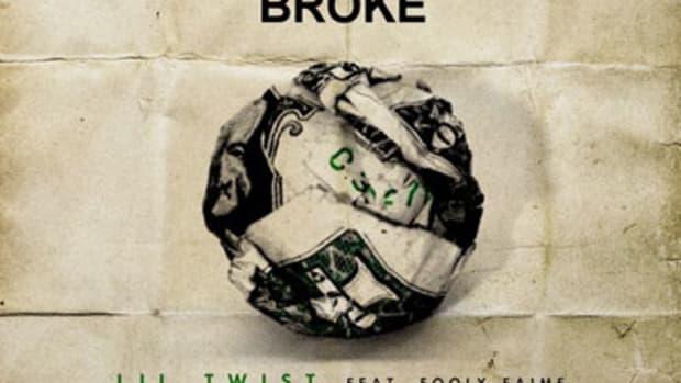 liltwist-broke.jpg