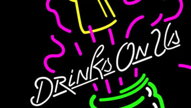 mike-will-drinks-on-us-weeknd-remix.jpg
