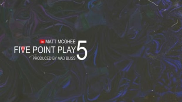 mattmcghee-5pointplay.jpg