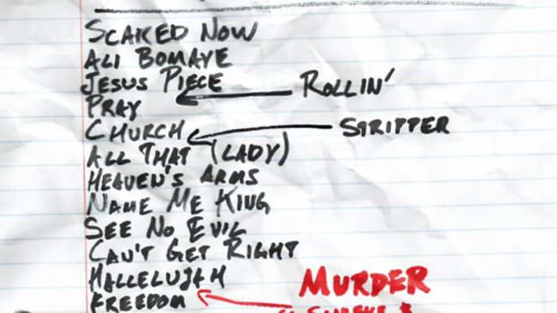 game-murder.jpg