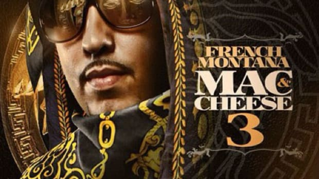 frenchmontana-macncheese3.jpg