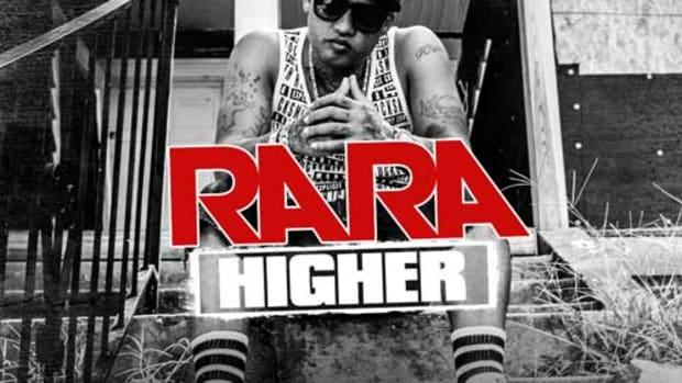 rara-higher.jpg