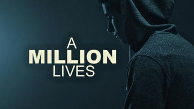 jakemiller-amillionlives.jpg