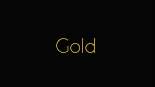 ibninglor-gold.jpg