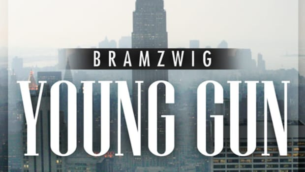 bramzig-younggun.jpg
