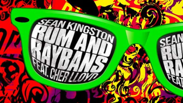 seankingston-rumraybands.jpg