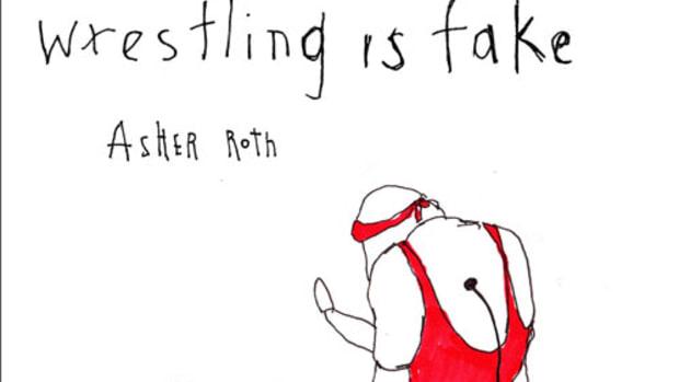 asherroth-wrestlingfake.jpg