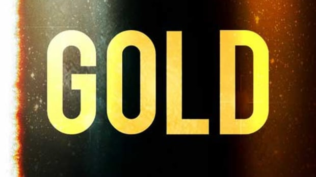 olu-gold.jpg