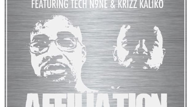 coolnutz-affiliation.jpg