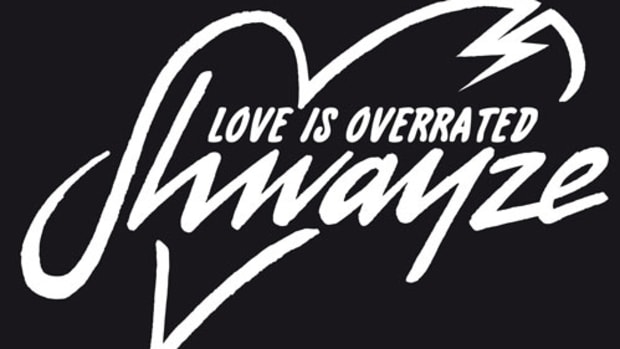 shwayze-loveoverated.jpg