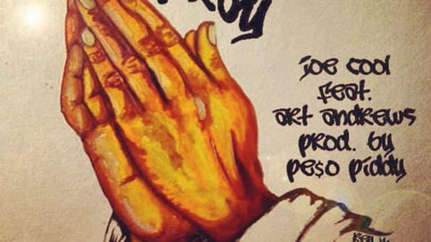 joecool-pray.jpg