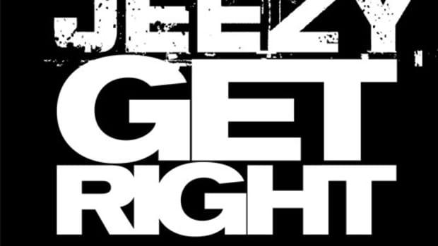 jeezy-getright.jpg