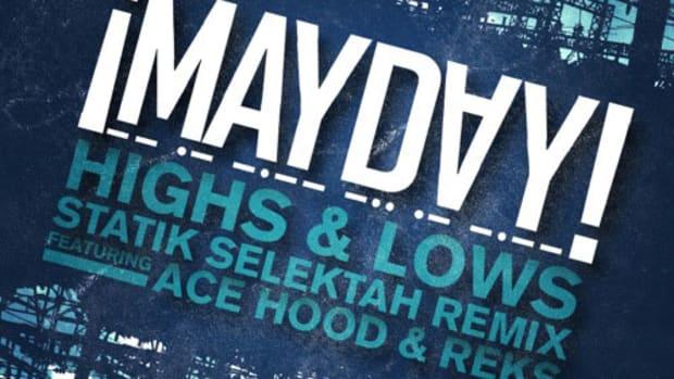 mayday-highslowsssrmx.jpg