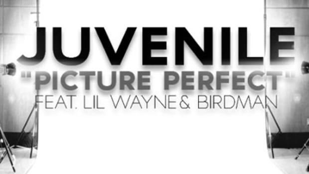 juvenile-pictureperfect.jpg