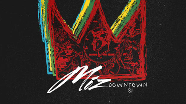 miz-downtown81.jpg