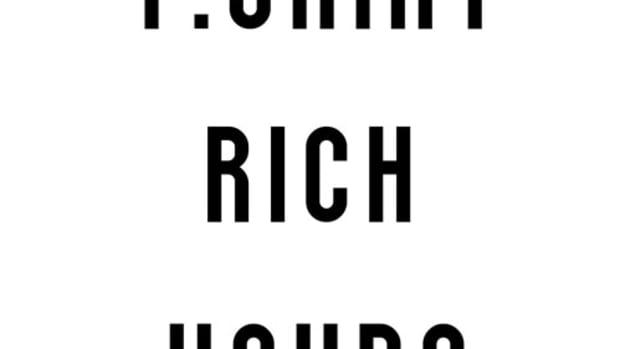 tshirt-richhours.jpg