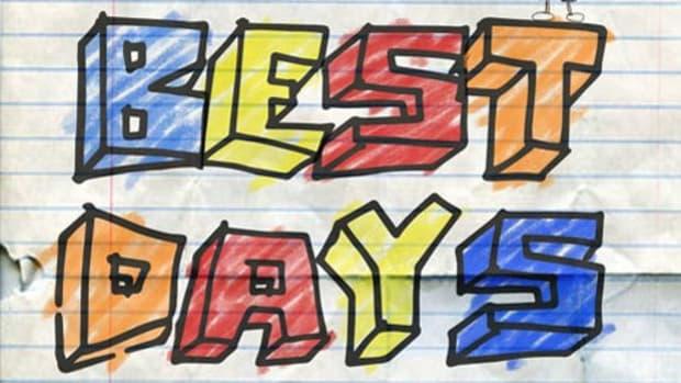 jus-best-days.jpg