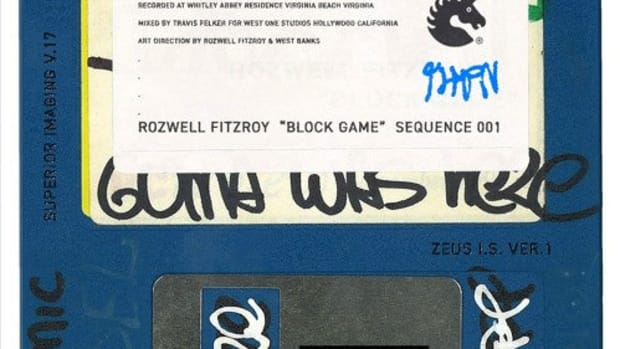 rozwell-fitzroy-block-game.jpg