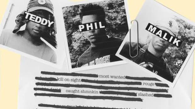 phil-the-prodigal-file-48.jpg