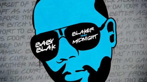 babyblak-blakerthanmidnight.jpg