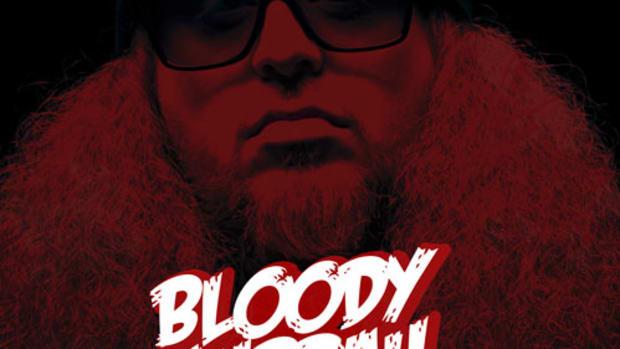 rittz-bloodymurdah2.jpg
