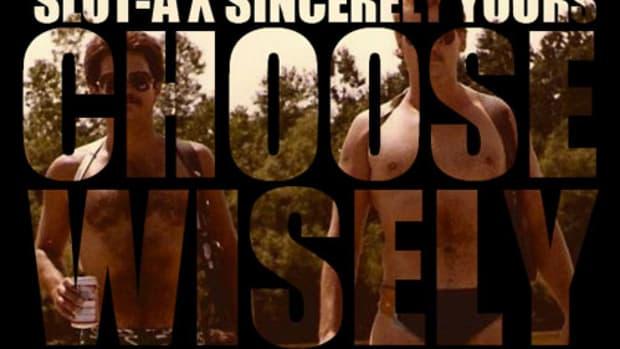 slota-choosewisely.jpg