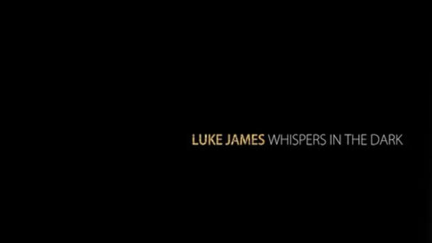 lukejames-whispersinthedark.jpg