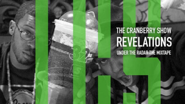 cranberryshow-revelations.jpg
