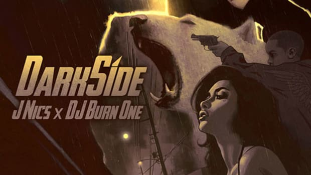 jnics-darkside.jpg