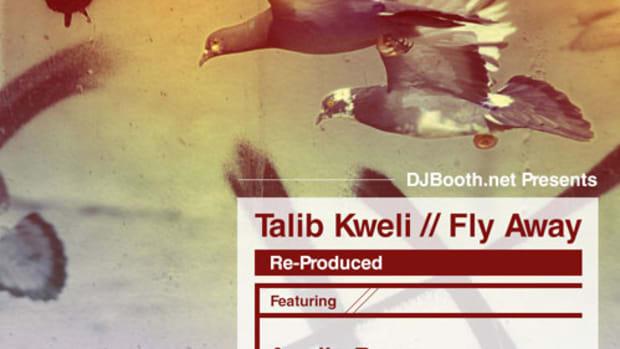 talibkweli-reproducedep.jpg