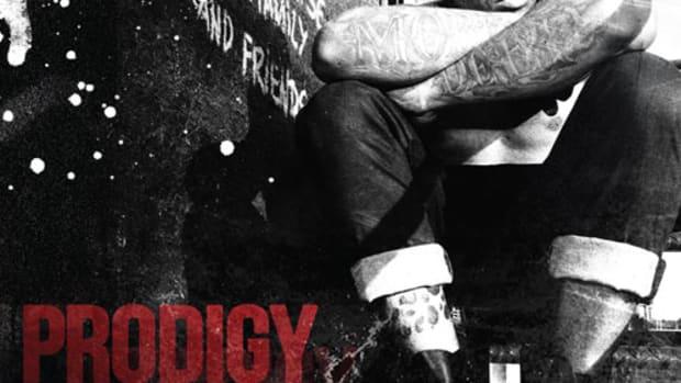 prodigy-hnic3.jpg