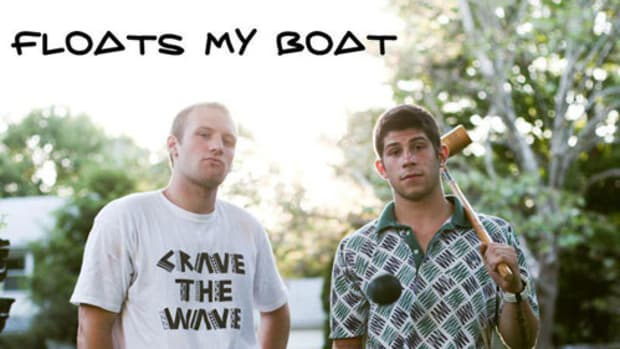 aer-floatsmyboat.jpg