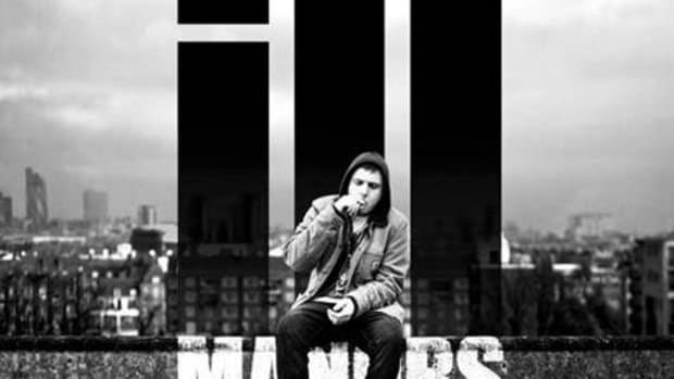 planb-illmanors.jpg