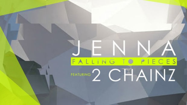 jenna-fallingtopieces.jpg