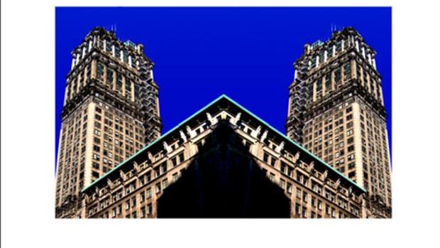 bigsean-skyscraper.jpg