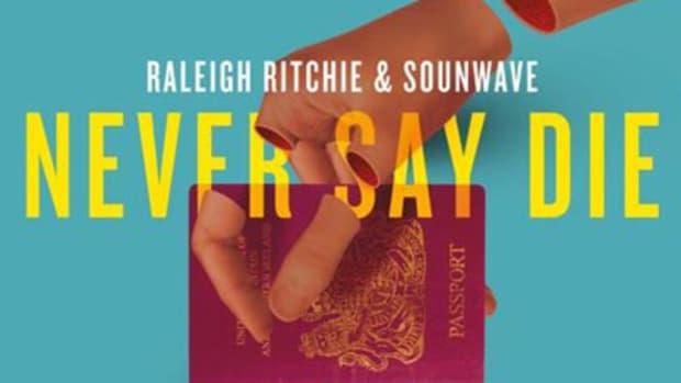 raleigh-ritchie-never-say-die.jpg